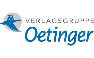 Logo-Verlagsgruppe-Oetinger.jpg