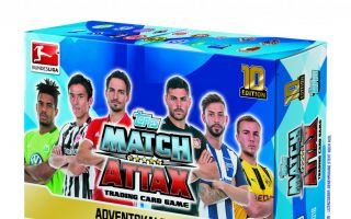 Bundesliga-Match-Attax.jpg