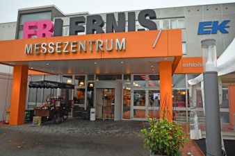 Messezentrum-EK.jpg