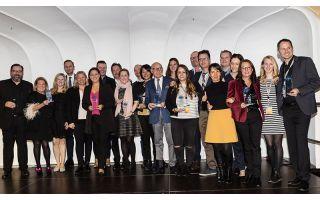 Lima-Awards-Gewinner-2017--im.jpg