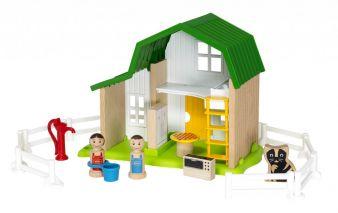 Farmhaus-Brio.jpg