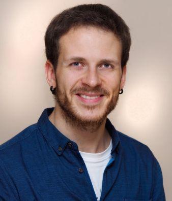 Patrick Tonn