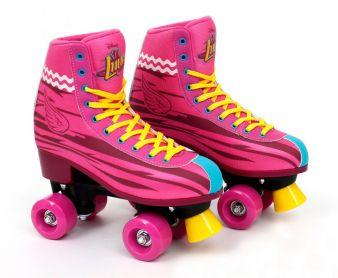 Soy-Luna-Roller-Skates.jpg