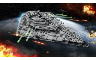 First-Order-Star-Destroyer.jpg