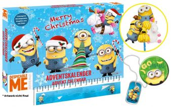 Craze-Minions-Adventskalender.jpg