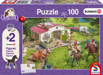Horse-Club-Puzzle.png