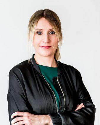 Nora-Gollek-Egmont.jpg