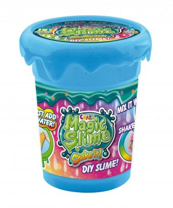 Craze-Schleim-Shake-It.jpg