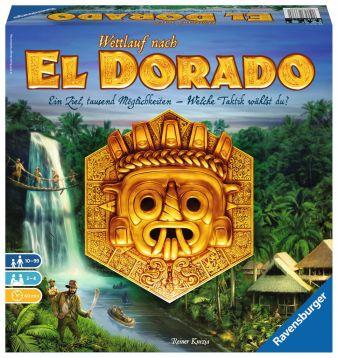 Wettlauf-nach-El-Dorado.jpg