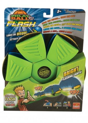 Phlat-Ball-Flash.jpeg