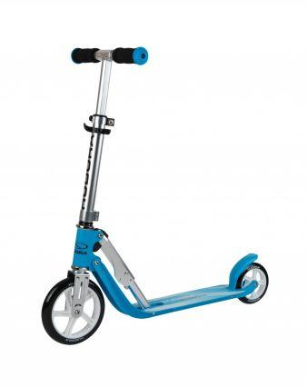 Hudora-Little-Big-Wheel.jpg