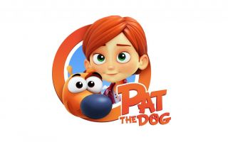 Pat-the-Dog-Logo.jpg