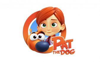 Pat-the-Dog-Logo.jpg