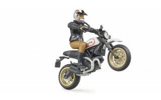 Bruder-Ducati-Motorrad.jpg