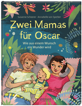 Zwei-Mamas-fuer-Oscar-Oetinger.png