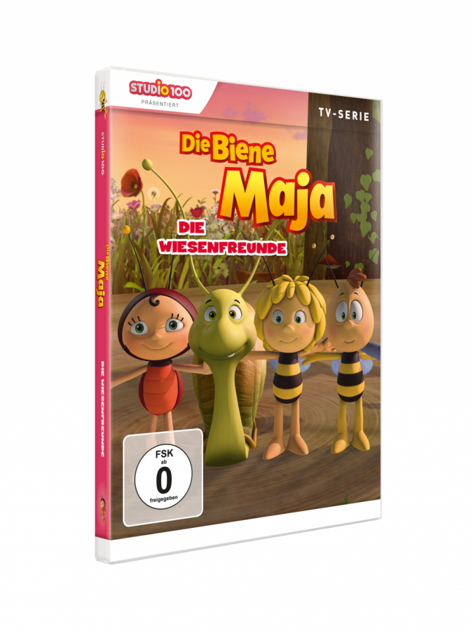 Biene-Maja-Staffel-2-die.png