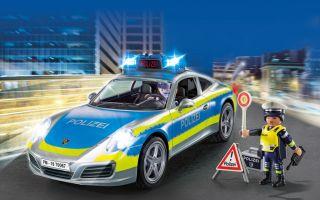 Porsche-911-Carrera.jpg