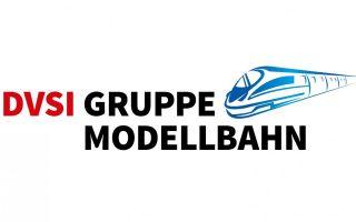 Gruppe-Modellbahn-Logo.jpg