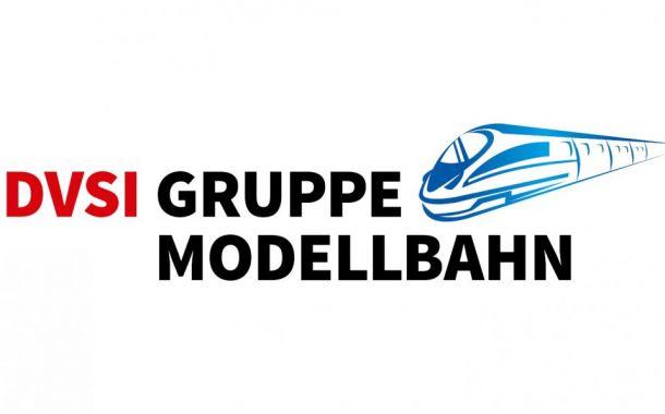 Neue Gruppe Modellbahn
