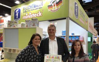 Feuchtmann-Team.jpeg