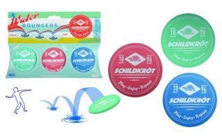 MTS-SportSchildkroet-Water.jpg