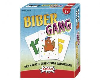 Biber-Gang-Amigo-Spiele.jpg