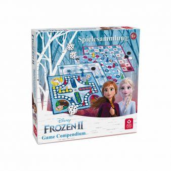 ASS-Altenburger-Frozen-II.jpg