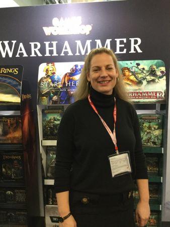 Warhammer-Games-Workshop.jpg