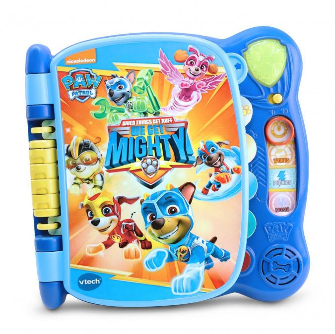 VTech-Lernbuch-Mighty-Pups.jpg