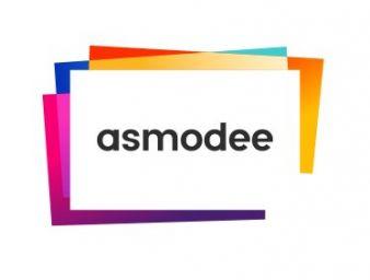 Asmodee-Logo.jpg