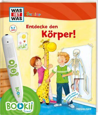 Bookii-Was-ist-was-Koerper.jpg