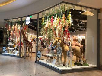 Steiff-Shop-Duesseldorf.jpg