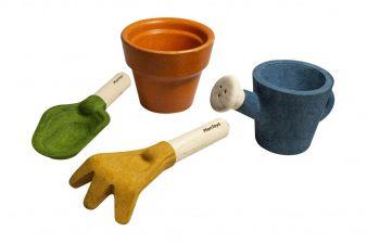 PlanToys-Gardening-Set.jpg