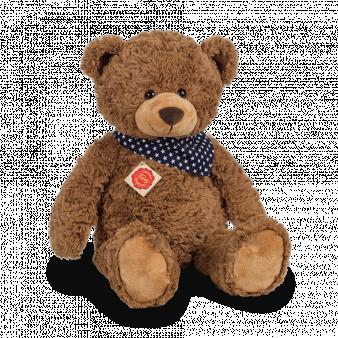 Teddy-Hermann-Baer-48-cm.png
