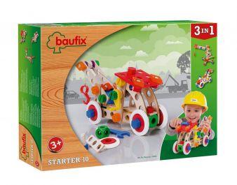 Stadlbauer-Baufix-Verpackung.jpg