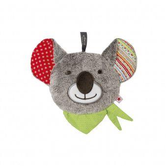 Fashy-Koala-Waermetier.jpg
