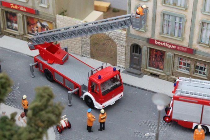 Herpa-Feuerwehr.jpg
