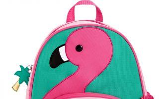 Skip-Hop-Zoo-Kinderrucksack.jpg