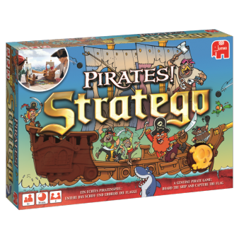Stratego-Pirates-.png