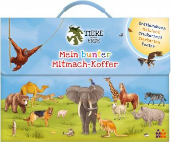 Kids--Concepts-Mein-bunter.jpg
