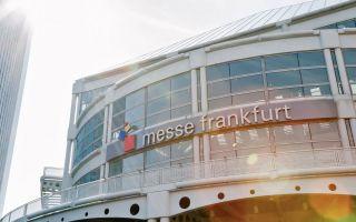 Messe-Frankfurt-Aussenansicht.jpg