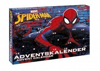 Spiderman-ADK-2017.jpg