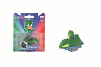 Dickie-Toys-PJ-Masks.png