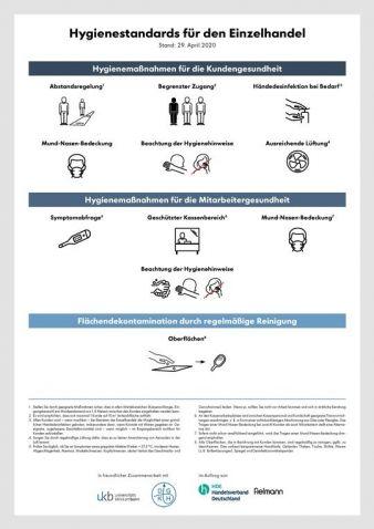 Grafik-Hygienemassnahmen.jpg