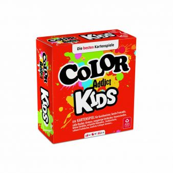 ASS-Altenburger-Color-addict.jpg