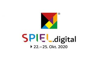 Spieldigital-2020-.jpeg