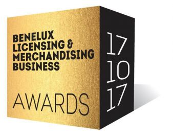 2017beneluxlicensingmerchandisingbusinessawards.jpg
