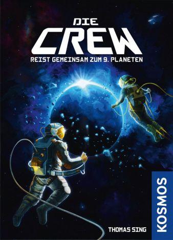Kosmos-Die-Crew.jpeg