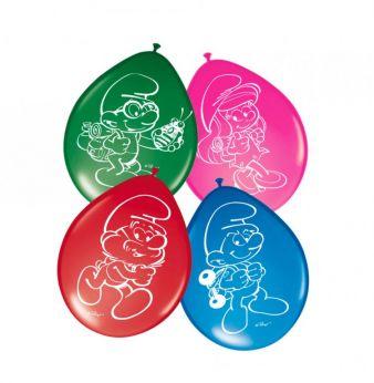 balloonssmurfs.jpg