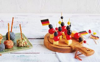 Tre-Torri-Snacks-fuer.jpg